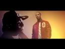 Drake - Miss Me (ft. Lil Wayne) (RU Subtitles / Русские Субтитры)