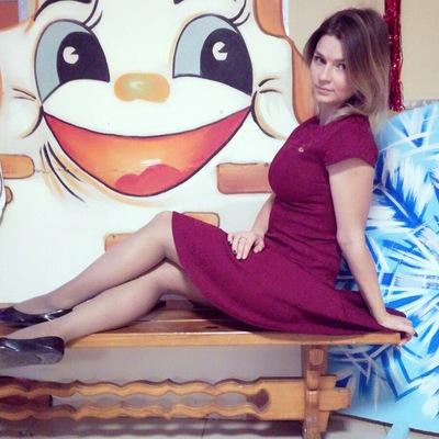 Katerinka Platonova