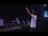 Hailee Steinfeld ft. Grey &amp ZeddStarving (Bali Bandits Remix)