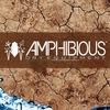 Amphibious - непромокаемые сумки, чехлы, рюкзаки