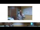 Aliaksei Burnosenka - Part 2 - Basics of Presentation Skills for Delivery Management School - Online Training - Thursday, March
