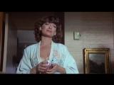 Stone Cold Dead (1979) - Richard Crenna Paul Williams Linda Sorensen Belinda Montgomery Alberta Watson Jennifer Dale