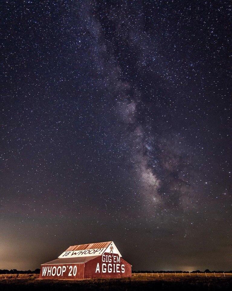 Звёздное небо и космос в картинках - Страница 2 KwuNd4mSrk0