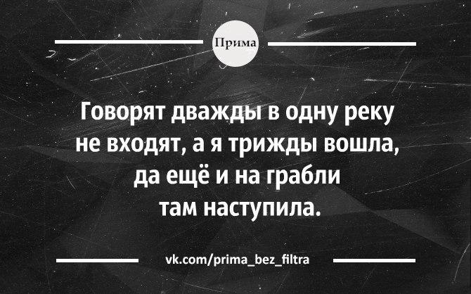 https://pp.userapi.com/c836434/v836434423/3b9fe/PydZDb2Q2-c.jpg