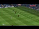 CA Osasuna 0-1 RCD Mallorca  La liga, 33 tour