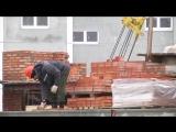 ОАО «Мозырьпромстрой». Поиск ответа на вопрос «Как работать в непростых экономических условиях?»