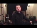 Приглашение на концерт Агата Кристи в Сыктывкаре