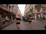 Make_The_Girl_Dance_-_Baby_Baby_Baby_HD