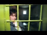 Катерина Голицына - Над зоной метель