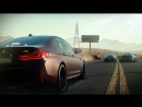 Need for Speed Payback На пути к отмщению