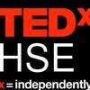 TEDxHSE
