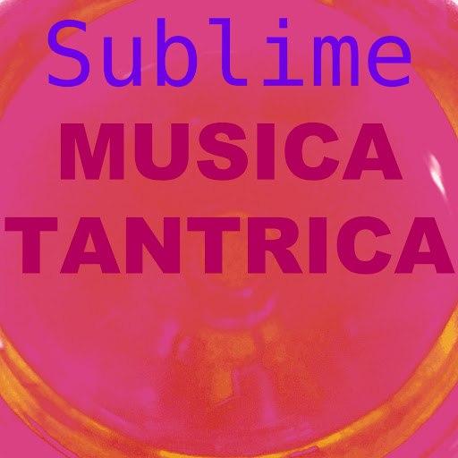 Sublime альбом Musica tantrica (Vol. 4)
