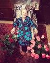 Анна Еременко фото #23