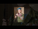 Афганцам Лепельщины посвящается