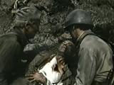 Батальоны просят огня - 3 серия 1985 год