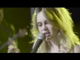 Bea Miller - Paper Doll - Live in Studio (Vevo LIFT)