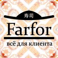 farfor_sushi_tver