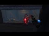 ARKTIKA 1 Трейлер к выходу игры
