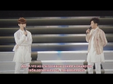DVD Tohoshinki - Begin Again - Bigeast ver (5 v.o.l)
