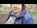 Завалы пустых бутылок или 35-дневное нашествие украинских карателей на поселок Коммунар.