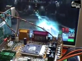crash test processors (2001)