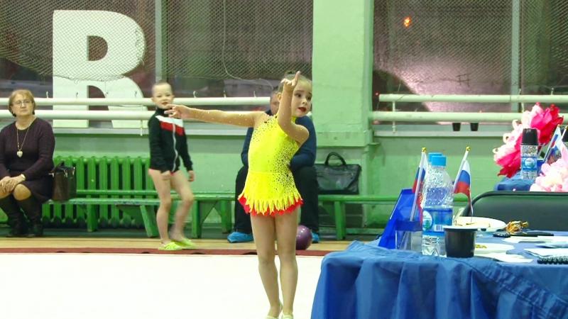 хайрулина роза 2011.movie