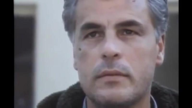Ennio Morricone - Mille echi (La piovra - 4)-video-scscscrp