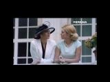 5 серия Лестница в небеса Ирина, Авдотья (Оксана Дорохина, Янина Соколовская)