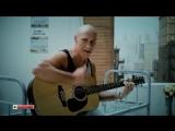 Денис Майданов - Время-наркотик (HD)