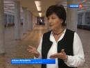 Сюжет телеканала «Культура» о юбилее Культурного центра ЗИЛ