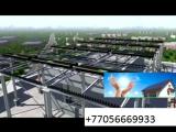 EFES SOLAR ENERGY llc гостинец, многоэтажные жилые дома ,больницы, туристические базы, зоны отдыха ,