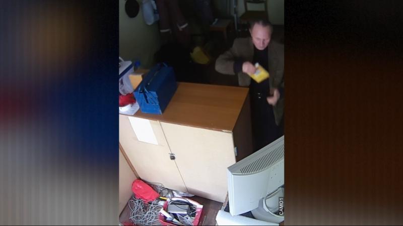 Российские власти фабрикуют доказательства, чтобы обвинить Свидетелей Иеговы в экстремизме