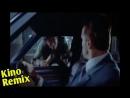 красная жара фильм 1988 kino remix пародия 2018 авто приколы стопхам озвучка