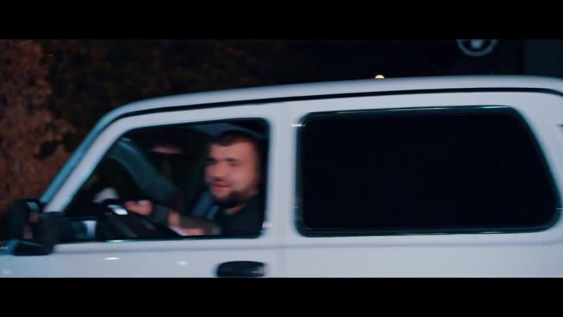 GOR HAKOBYAN - Sirtd srtis -Premiere- 2017