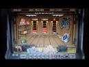 Как выиграть у Интернет казино в игровой автомат Гараж Garage Баги игровых автоматов