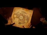 Трейлер Зип и Зап. Клуб стеклянных шариков (2013) - SomeFilm.ru