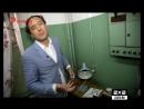 Реутов ТВ. Сезон 2 Выпуск 8. Обращение к телезрителям