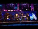 Thalia Te Perdiste Mi Amor Premios Lo Nuestro 2013 ft Prince Royce