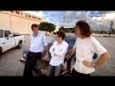 Top Gear Топ Гир Спецвыпуск 2