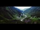 Музыкальный ШТУРМ - КАЗАХСТАН (Толеген ГАБДРАХМАН)