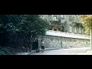 """хф """"Испанский вариант"""" (1980) 12"""