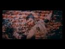 Битва за Москву (1985) фильм 1 Агрессия 8 часть