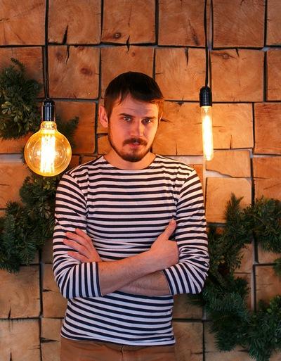 Александр Маттэ