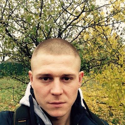 Денис Рубашкин
