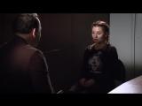Мария Кравченко в программе «Простые вопросы» (часть интервью 2)