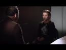 Мария Кравченко в программе «Простые вопросы» часть интервью 2