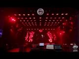 ADJ Lightshow - LDI 2017 S