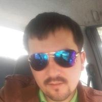 Лёша Купчук