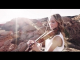 OneRepublic - Counting Stars cover by The Five Strings