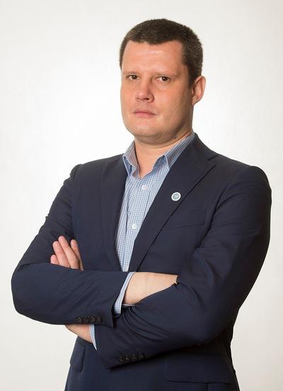 Илья Бруй